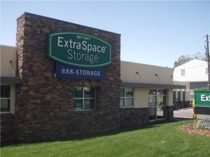 Photo of Extra Space Storage - Sandy - 8308 South 700 East