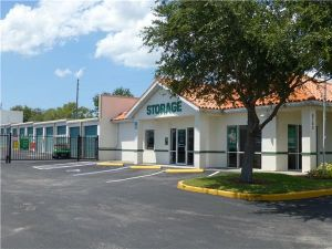Photo of Extra Space Storage - Seminole - Seminole Blvd