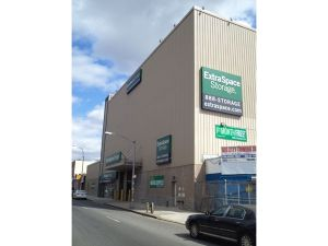 Photo of Extra Space Storage - Brooklyn - Atlantic Ave