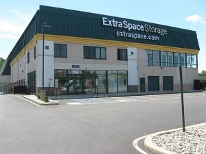 Photo of Extra Space Storage - North Brunswick - Route 1