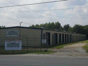 Photo of 254-Storage 108