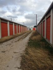 Photo of 254-Storage 117