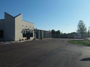 Photo Of Monster Self Storage Greenwood North