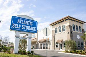 Photo of Atlantic Self Storage - SR 312