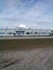 Photo of Atlantic Self Storage - Shad Rd.