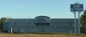 Photo of Atlantic Self Storage - Collins Rd.