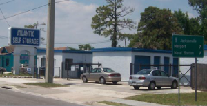 Photo of Atlantic Self Storage - Atlantic Beach