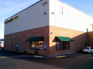 Photo of Storage King USA - Raleigh