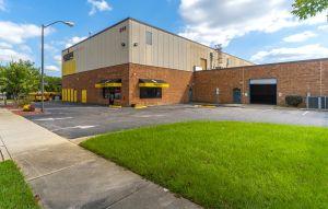 Photo of Storage King USA - Raleigh
