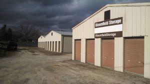 Photo of Bloomfield Mini Storage