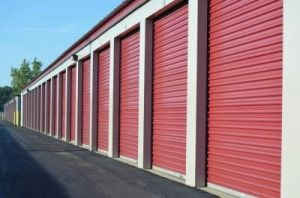 Photo of Available Storage Co. - Elkin