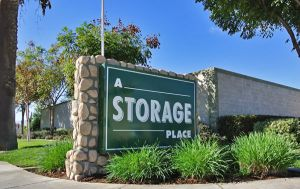 Photo of A Storage Place - Magnolia