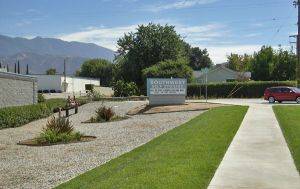 Photo of Southwest Self Storage - Yucaipa