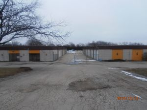 Photo of AAA Windsor Storage-Rockford