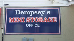 Photo of Dempsey's Mini Storage