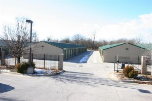 Photo of Douglas Station Self Storage