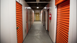 Photo of Simply Self Storage - Ypsilanti