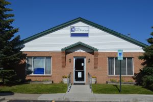 Photo of Simply Self Storage - Lake Orion, MI - Waldon Rd
