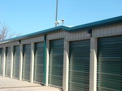 Photo of Another Self Storage