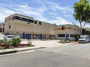 Photo of Best RV Storage & Top 20 Monterey Park CA Self-Storage Units w/ Prices u0026 Reviews
