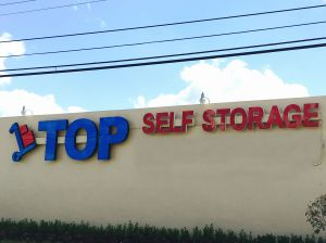 Photo of Top Self Storage Miami Gardens