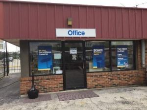 Photo of Life Storage - Alsip