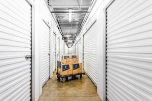 Photo of Life Storage - Alsip