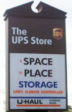 Photo of A Space To Place Storage