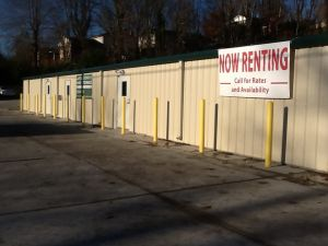 Photo of Appalachian Mini Storage - Sissonville Drive