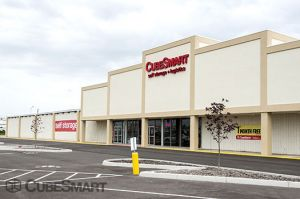 Photo of CubeSmart Self Storage - Columbus - 3800 W Broad St