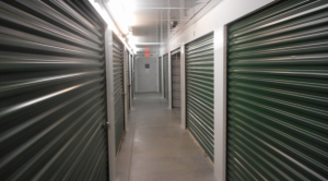 Photo of Simply Self Storage - Lebanon - Maddox Simpson