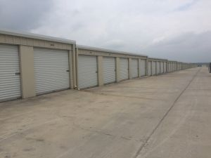 Photo of Lockaway Storage - I-35 Schertz