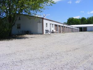 Photo of Storage of Mid America - South