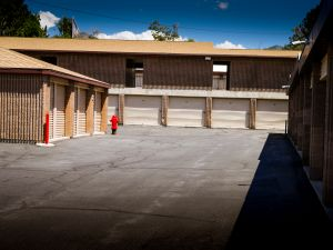 Photo of Highland Self Storage - Millcreek - 4014 South Highland Drive