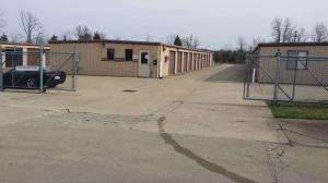 Photo of Ontario Mini Warehouses