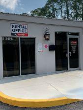 Photo of iStorage Jacksonville on San Jose
