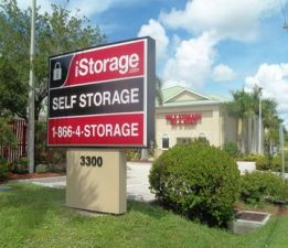 Photo of iStorage Cape Coral