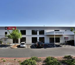 Photo of iStorage El Dorado Hills