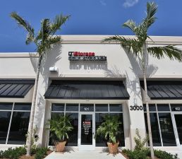 Photo of iStorage Boynton Beach