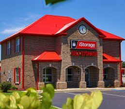 Photo of iStorage Laceys Spring & Top 20 Self-Storage Units in Decatur AL w/ Prices u0026 Reviews