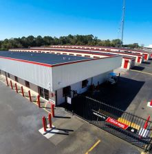 Photo of iStorage Winter Park Forsyth