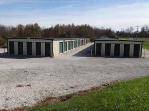 Photo of Hwy 79 Storage