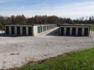 Charmant Photo Of Hwy 79 Storage