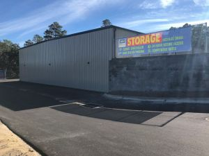 Photo of Niceville Storage
