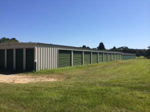 Photo of Bellingrath Storage - Theodore- 9421 Bellingrath Rd.