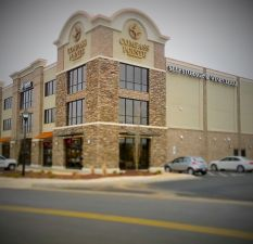Photo of Compass Pointe Self Storage and Wine Cellar