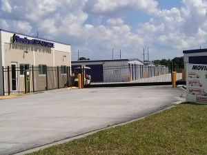 Photo of StoreSmart - Melbourne & Top 20 Self-Storage Units in Melbourne FL w/ Prices u0026 Reviews