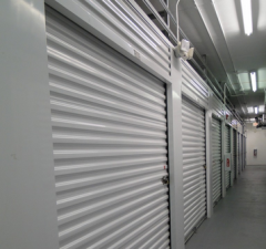 Photo of Roslindale Self Storage