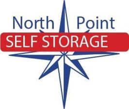 Photo of North Point Self Storage