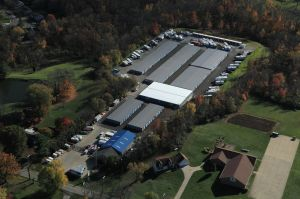 Photo of Beechgrove Self Storage & U-Haul